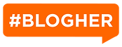 #BLOGHER_.png