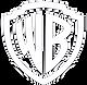 kisspng-white-line-logo-angle-font-warne