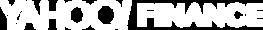 a91.Yahoo_Finance_Logo.png