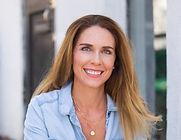 Elizabeth Pearson Coaching