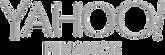 NicePng_white-yahoo-logo-transparent_387