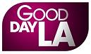 Elizabeth_Pearson_Good_day_la_