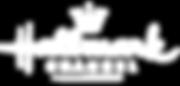 hallmark-channel-logo-black-and-white_ed