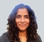 Mindy Chahal-Fournier