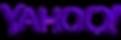 yahoo-logo.png