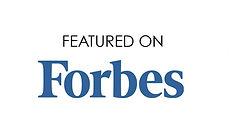Fearured in forbes logo.jpg