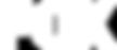 NicePng_black-transparent-png_2118177.pn