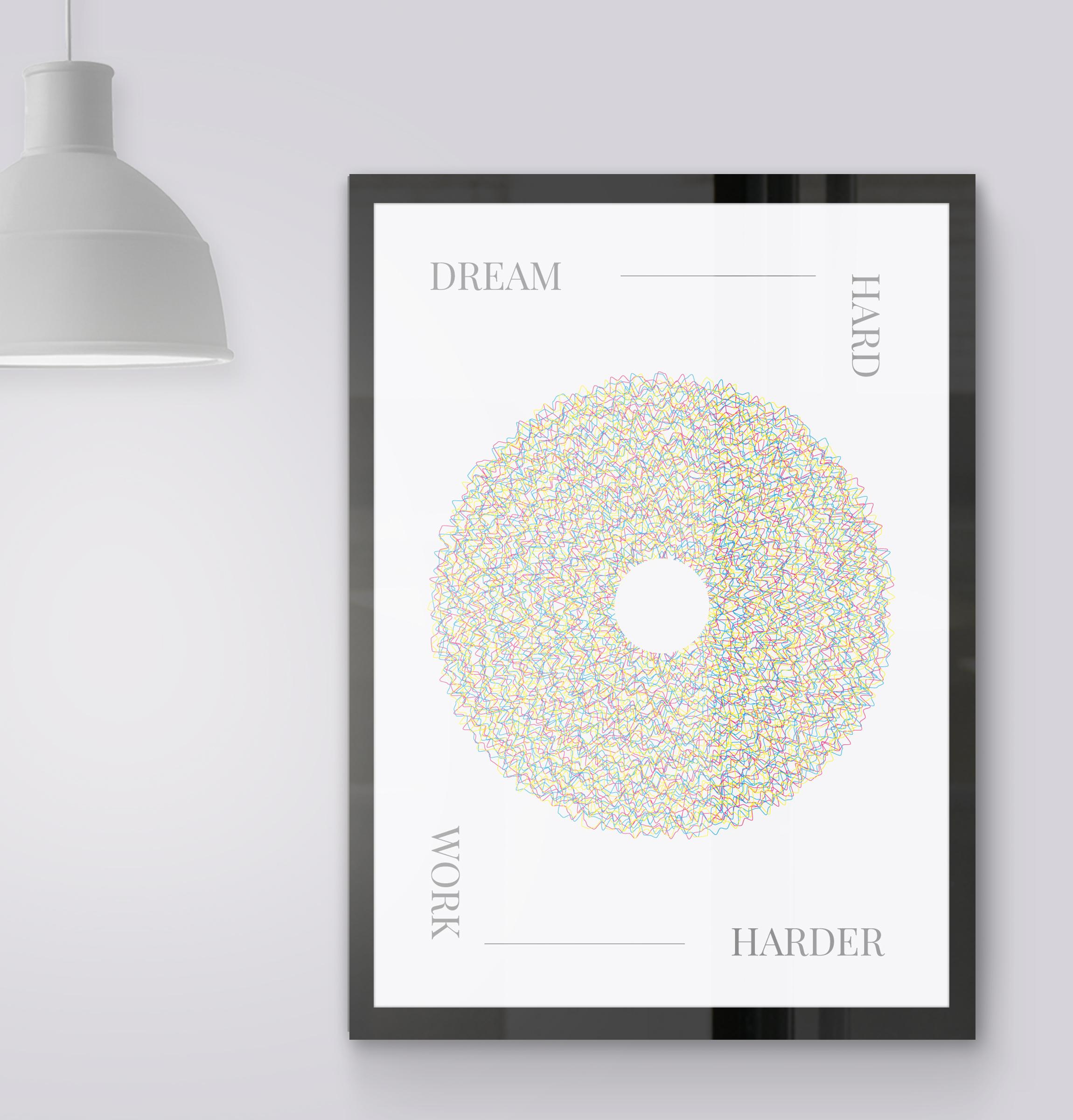 Poster-Frame-PSD-MockUp-2.jpg