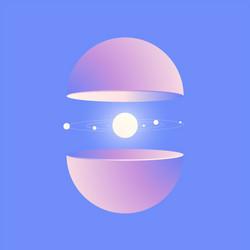 planetas_05_edited