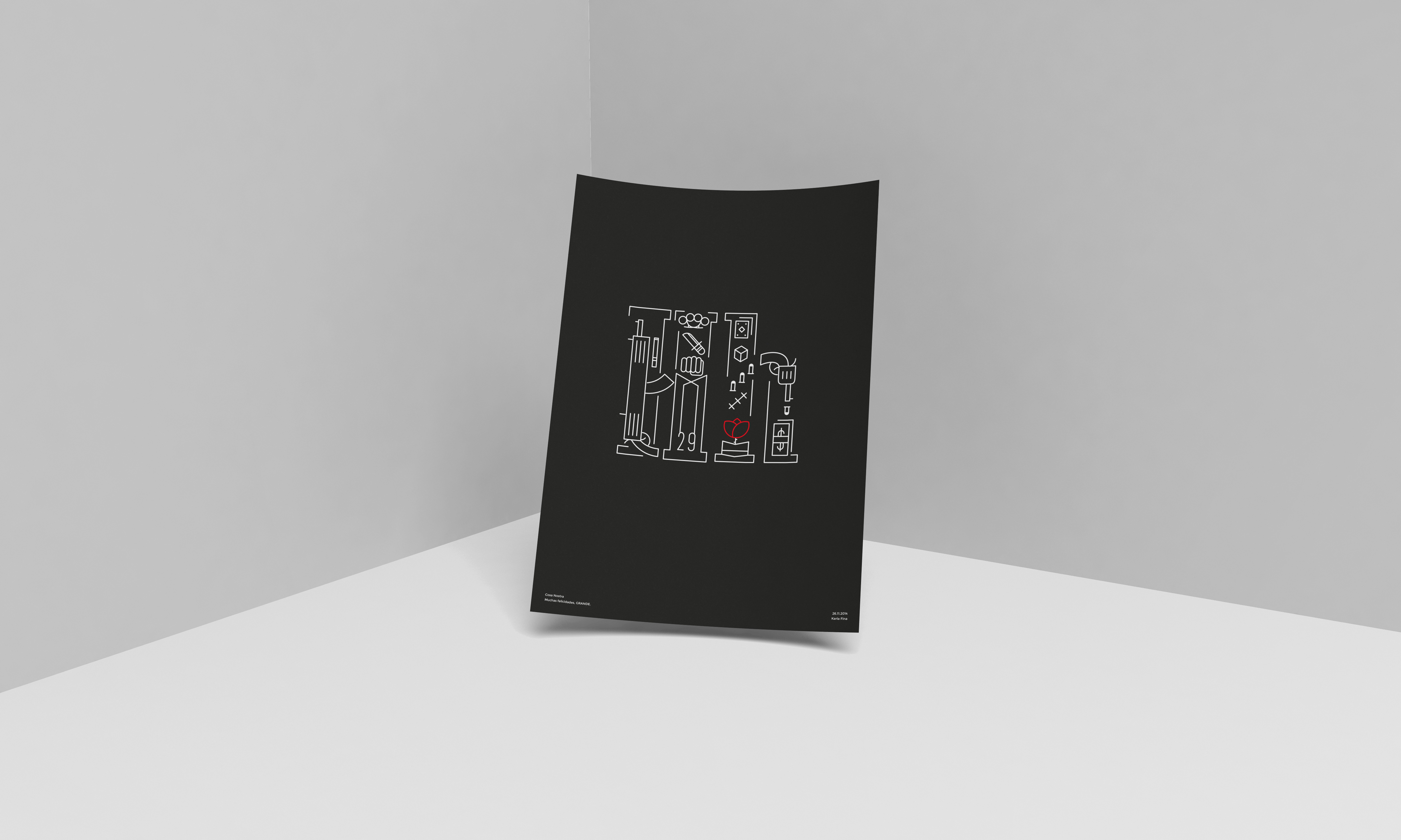 Collection-4---Mock-up-9---Letterhead