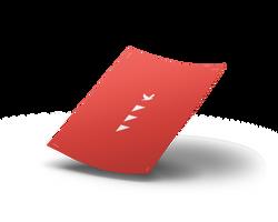 A4-Paper-Gravity-Presentation-Mockup.png
