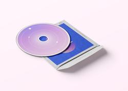 Disk-and-folder-mockup.jpg