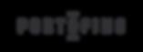 Portofino | Branding | Logo