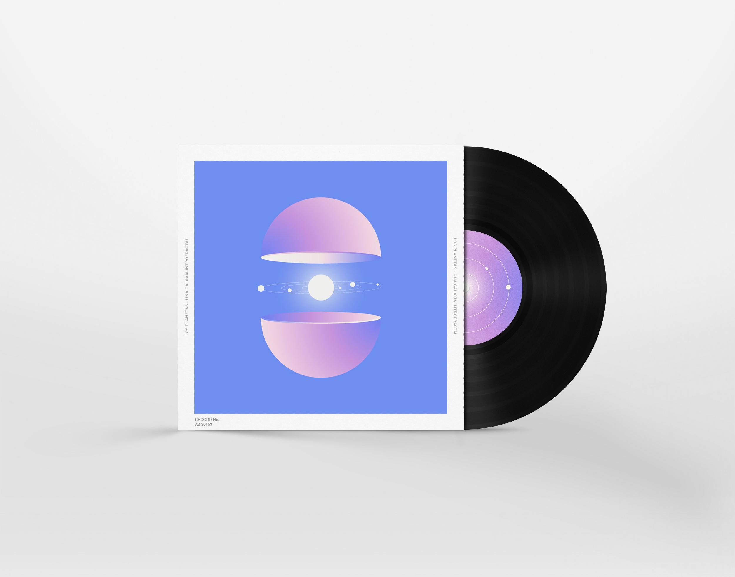 Vinyl-Disc-Mockup2.jpg