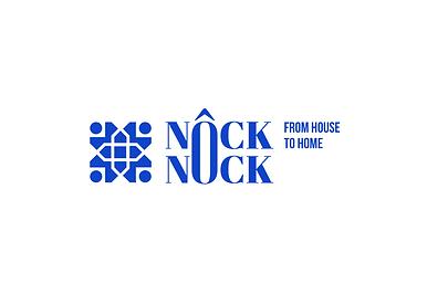 logo_nocknock.png