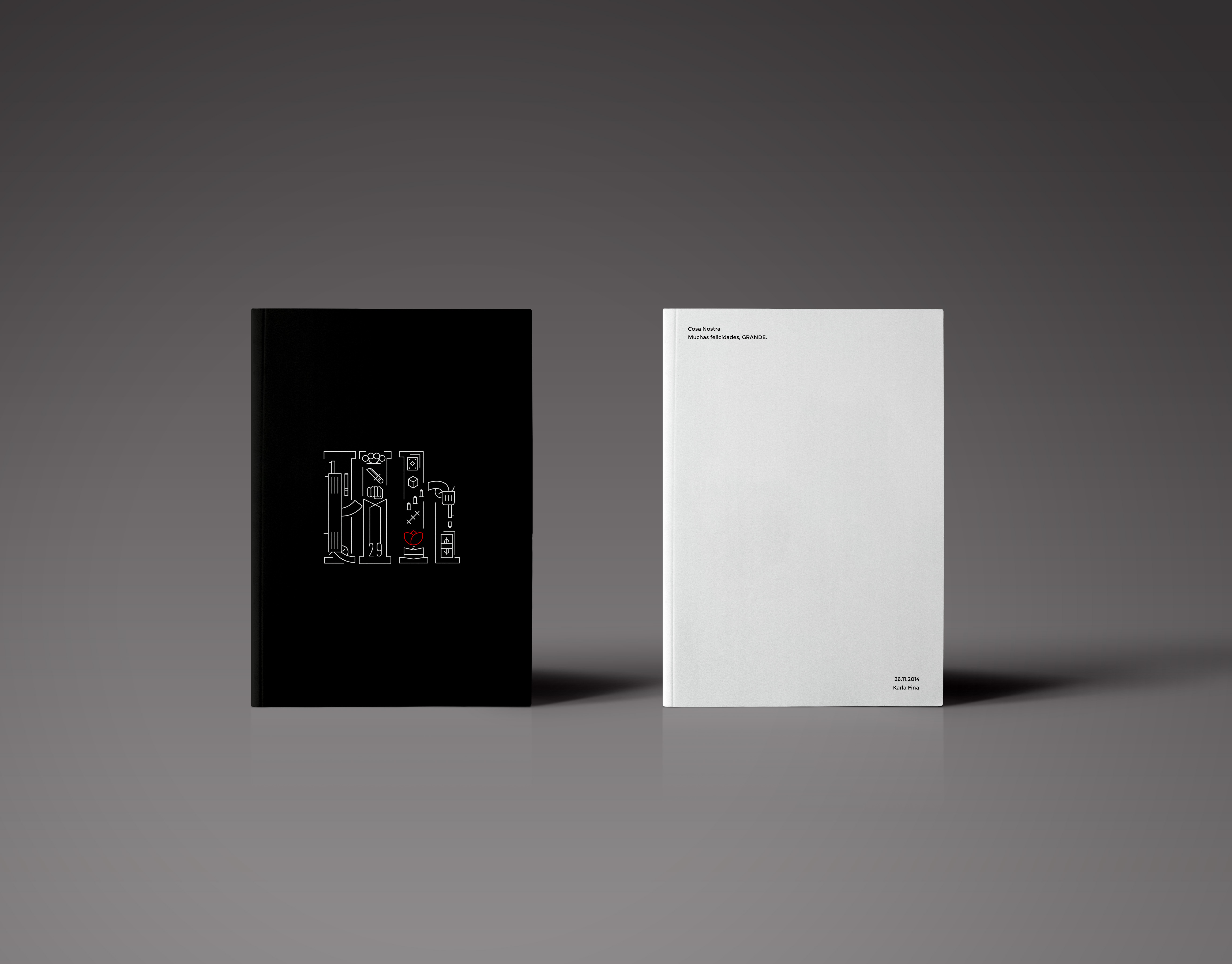 Essential-Stationery-Mockup_2