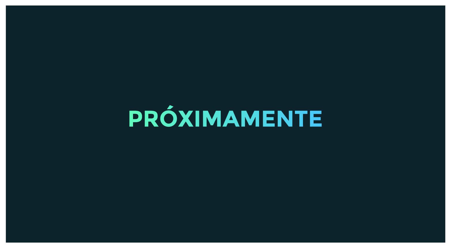 PROXIM.MORADORES