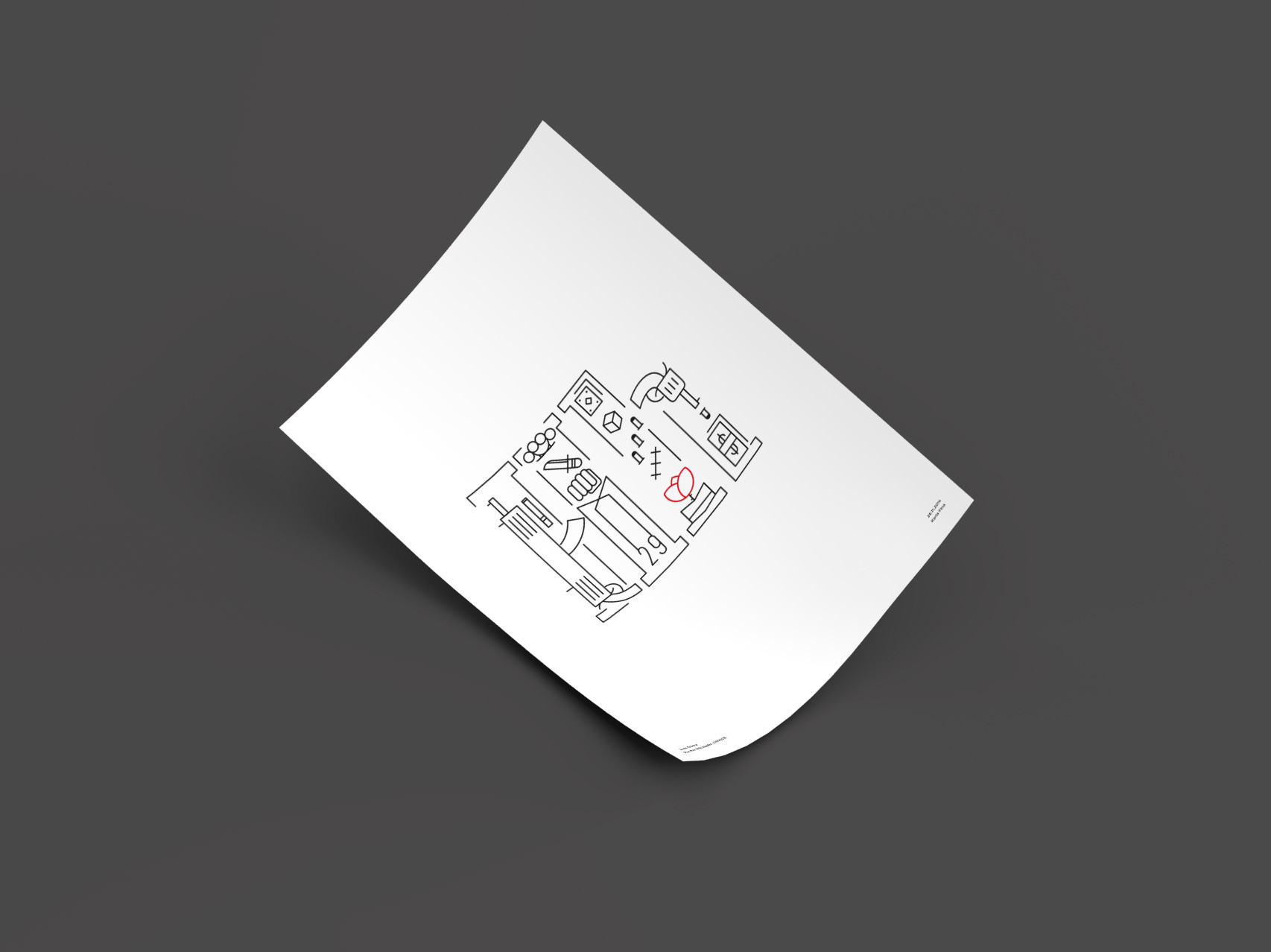 A4-Paper-Mockup-V1.0