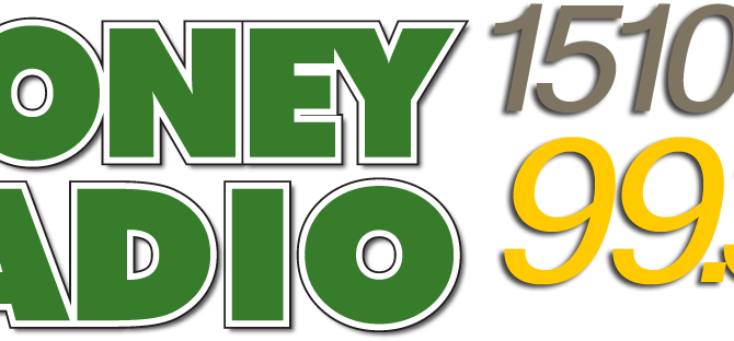 Business Leaders on Money Radio