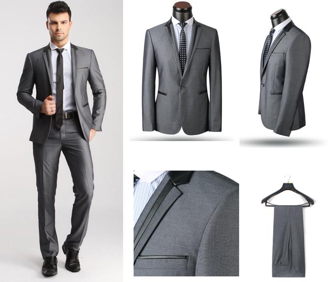 Fashion-Coat-Pants-Design-Classic-Wool-Men-font-b-Suits-b-font-Designer-Dress-font-b