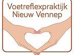 Dé praktijk in Nieuw Vennep voor Voetreflexologie, Reiki, diverse (welness-) massages en /of Bach-remedie