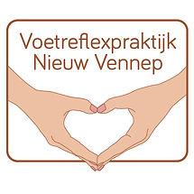 Voetreflexpraktijk Nieuw Vennep
