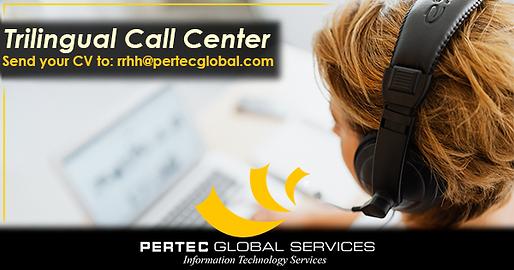 Trilingual call center.png