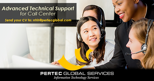 Advanced Technical Support (1).png