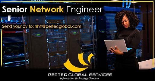 Senior Network Engineer.png