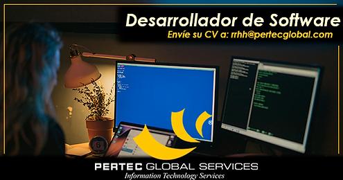 Desarrolador de software.png