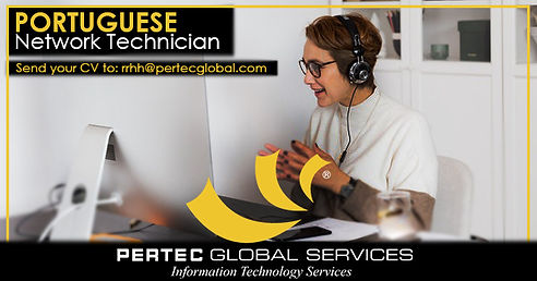 Portuguese network techni .jpg