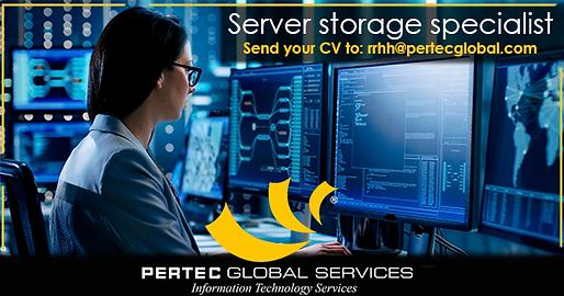 Server storage specialist (1).png