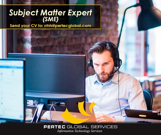 Subject Matter Expert (SME) (1).png