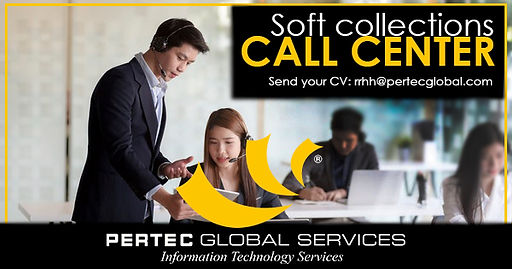 Arte sc call center jpg (18).jpg