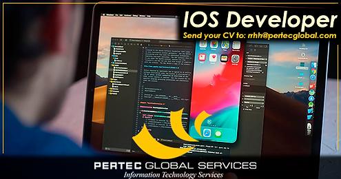IOS Developer.png