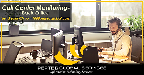Call Center Monitoring - Back Office..pn