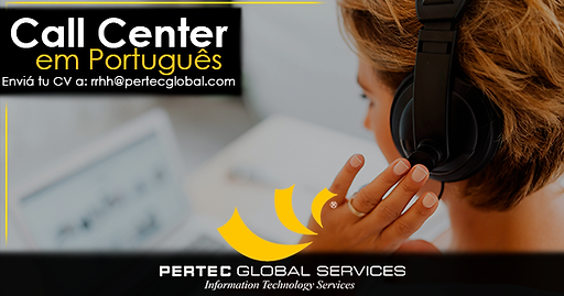 Call center portu (1).png