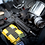 Thumbnail: MIRA SAFETY CM-6M TACTICAL GAS MASK