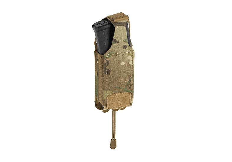 CLAWGEAR KLAPIGA 5.56mm SALVETASKU