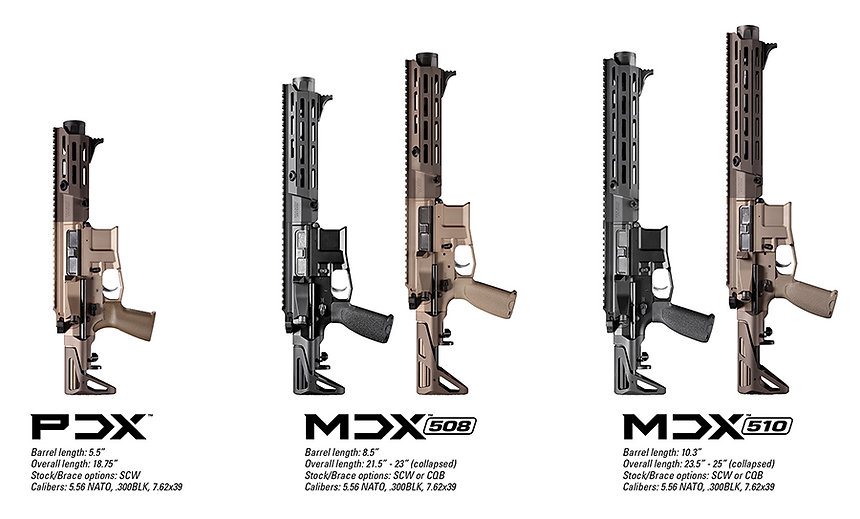 Maxim-Defense-Firearms.jpg