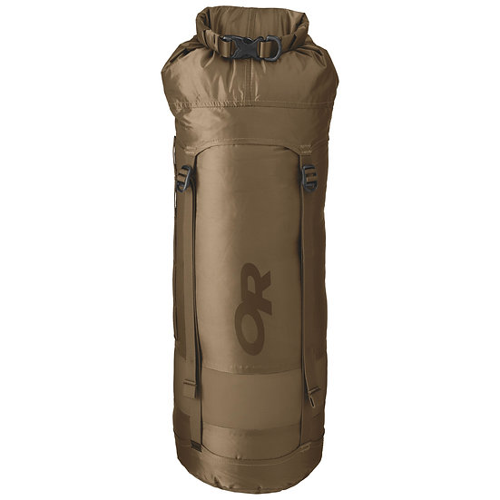 OR AIRPURGE DRY COMPRESSION SACK