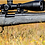 Thumbnail: NIGHTFORCE SHV™ 4-14X50 F1 ZEROSET®