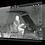 Thumbnail: ATNI OTS-HD 640 1.5-15x