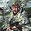 Thumbnail: JERVEN FJELLDUKEN EXCLUSIVE