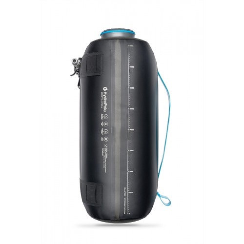 EXPEDITION™ 8 L