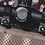 Thumbnail: NIGHTFORCE NX8™ 4-32X50 F1