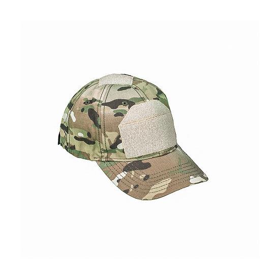 MLV FIELD CAP, MULTICAM