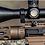 Thumbnail: NIGHTFORCE ATACR™ 4-16×50 F1 ZEROSTOP™