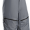 Thumbnail: ARC'TERYX COLD WX BIB PANT SVX