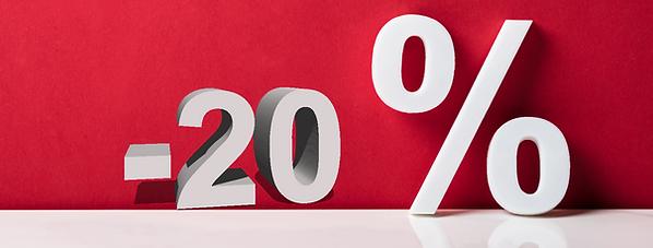 20%kampaania_web.png